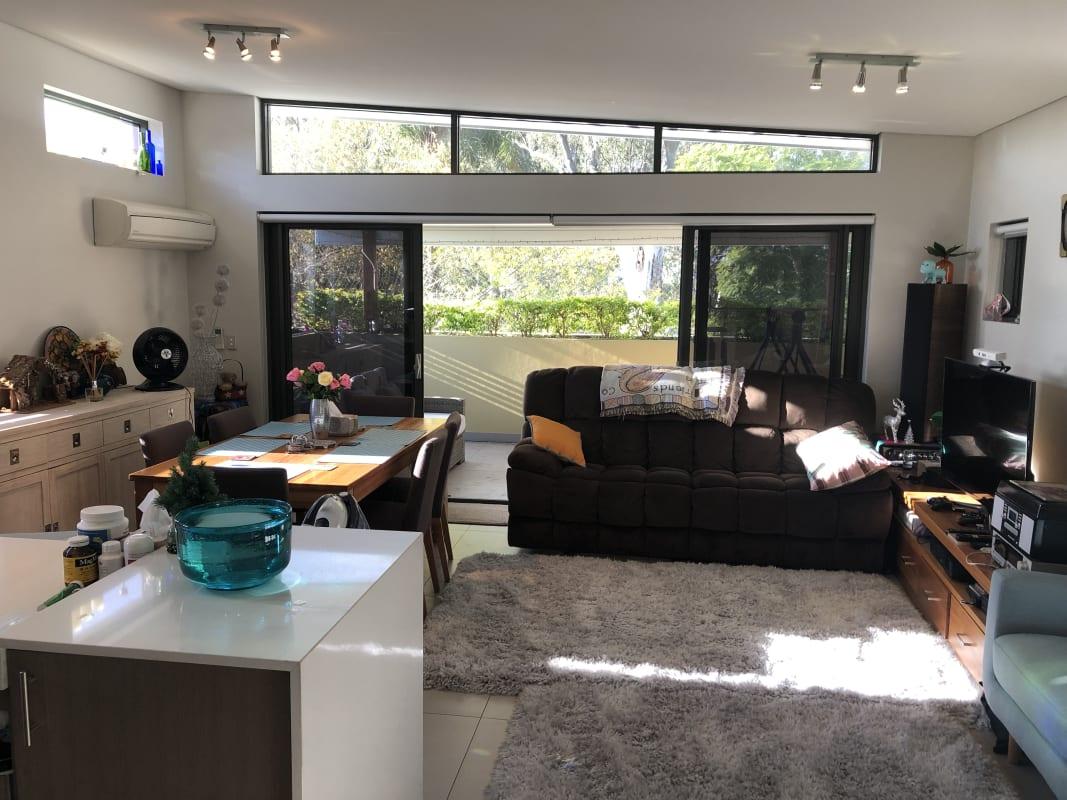 $250, Flatshare, 3 bathrooms, Lichen Place, Westmead NSW 2145