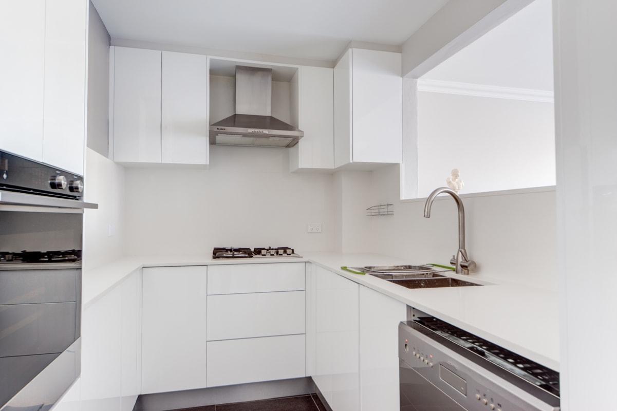 $230, Flatshare, 3 bathrooms, Marion Street, Auburn NSW 2144