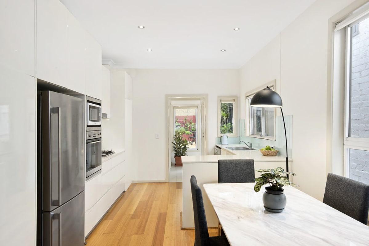 $230, Share-house, 3 bathrooms, Birrell Street, Bondi Junction NSW 2022