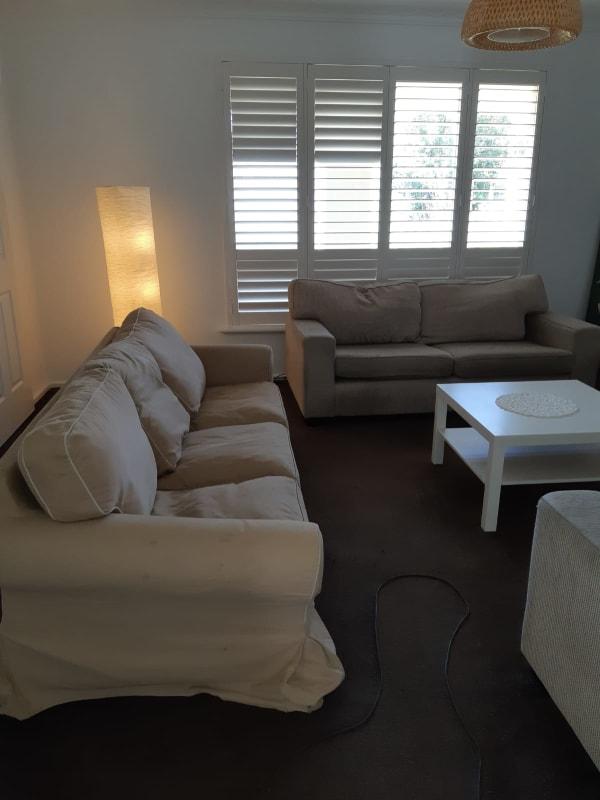 $160, Share-house, 5 bathrooms, Barrett Street, Spearwood WA 6163