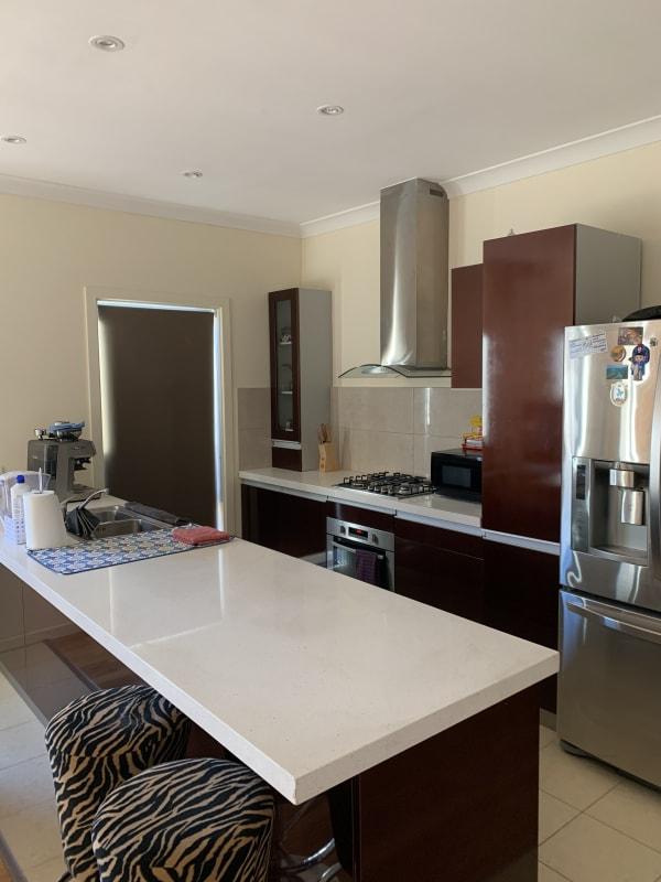 $160, Share-house, 2 bathrooms, Franklin Avenue, Mawson Lakes SA 5095