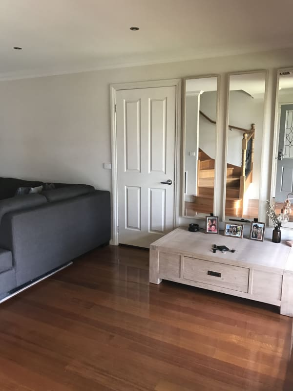$200, Share-house, 3 bathrooms, South Road, Airport West VIC 3042