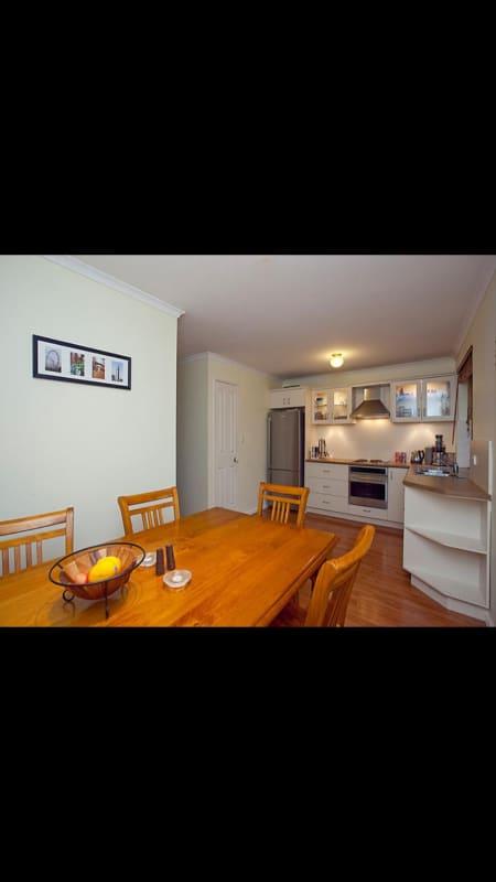 $160, Share-house, 3 bathrooms, Ferguson Street, Maylands WA 6051