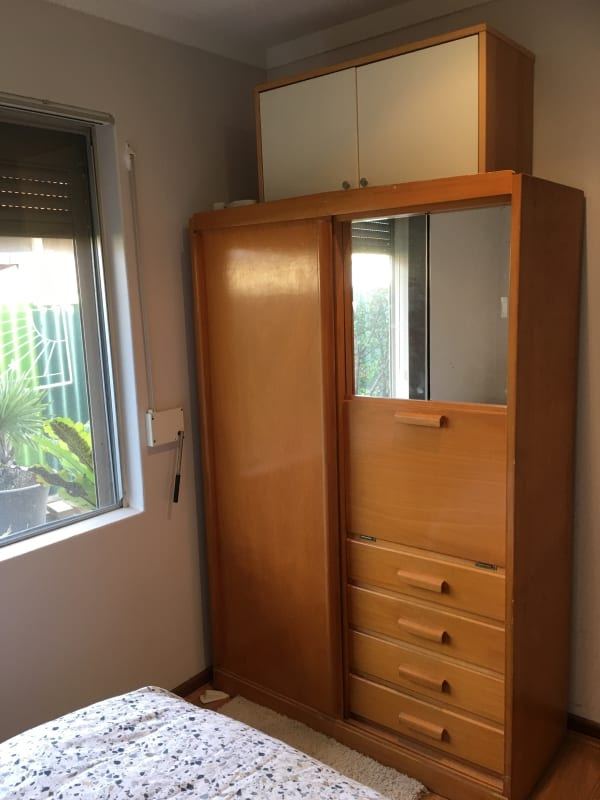$180, Share-house, 3 bathrooms, Mather Road, Beaconsfield WA 6162