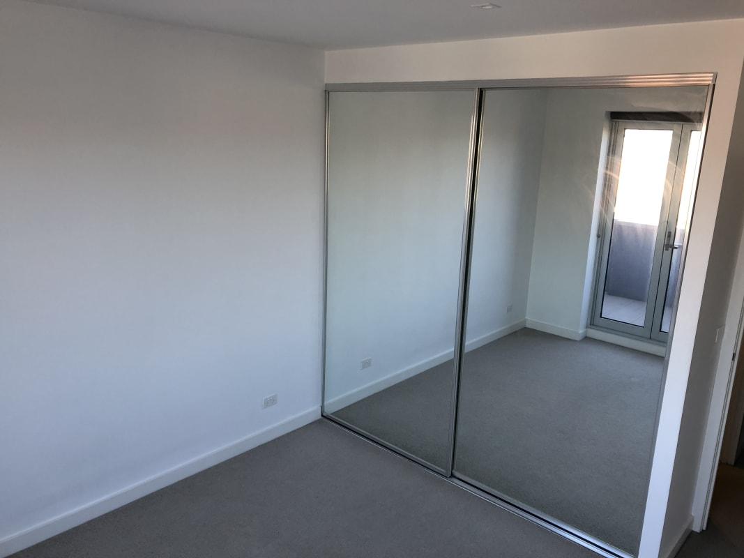 $240, Flatshare, 2 bathrooms, Burke Road, Balwyn North VIC 3104