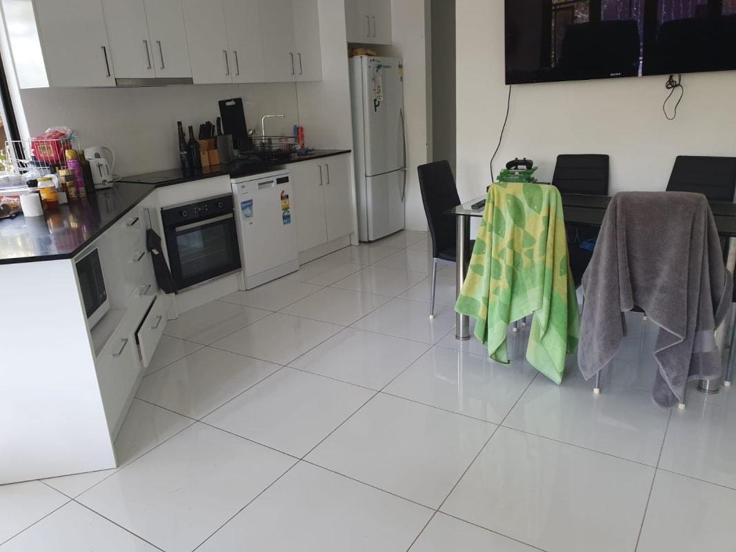 $150, Student-accommodation, 5 bathrooms, Woodlawn Avenue, Mangerton NSW 2500
