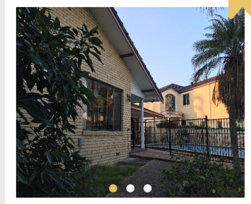 $250, Share-house, 4 bathrooms, Sunrise Boulevard, Surfers Paradise QLD 4217
