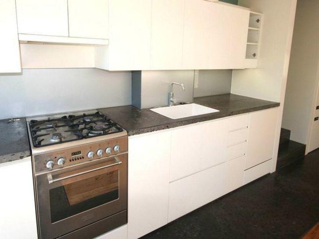 $310, Share-house, 3 bathrooms, Jennings Street, Alexandria NSW 2015