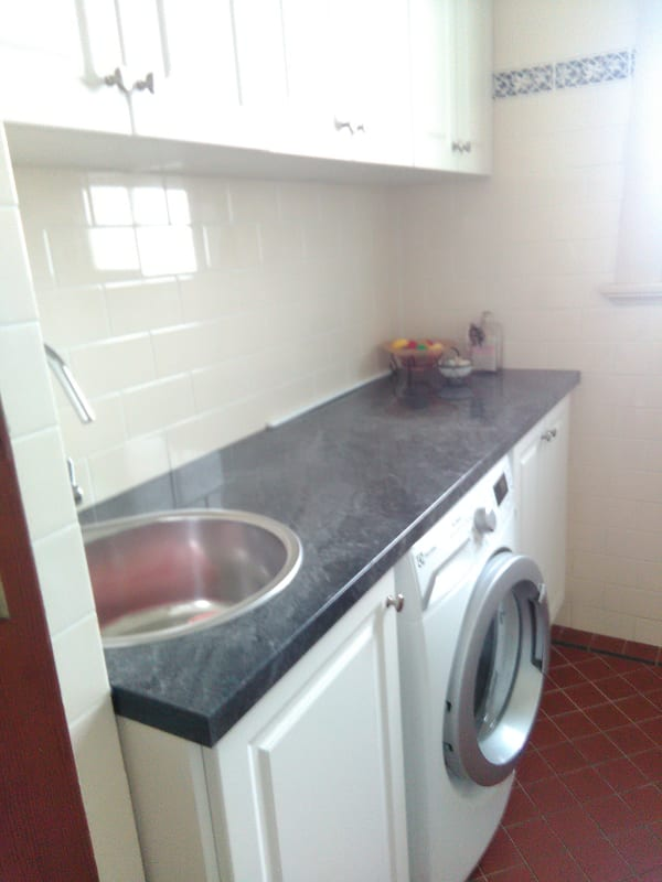 $200, Homestay, 3 bathrooms, Illoura Street, Wallsend NSW 2287