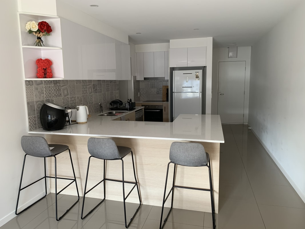 $230, Student-accommodation, 2 bathrooms, Ben Lexcen Place, Robina QLD 4226