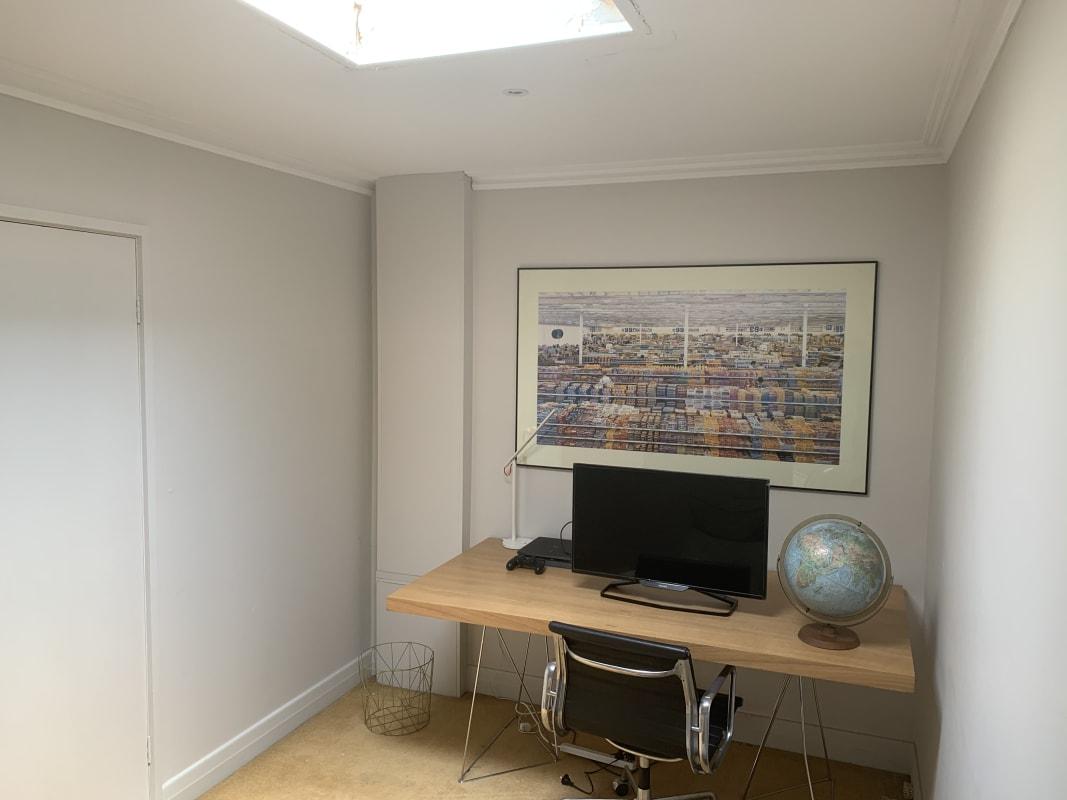 $290, Share-house, 2 bathrooms, Hotham Street, Collingwood VIC 3066