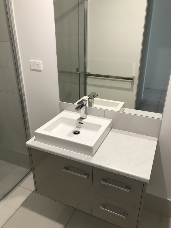 $170, Share-house, 3 bathrooms, Ranson Road, Gympie QLD 4570