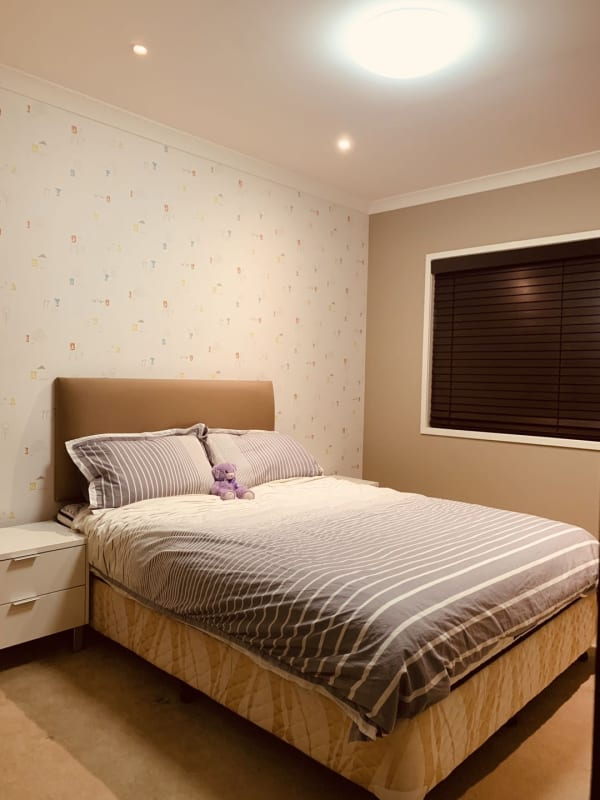 $200, Share-house, 2 rooms, Azure Street, Caloundra West QLD 4551, Azure Street, Caloundra West QLD 4551