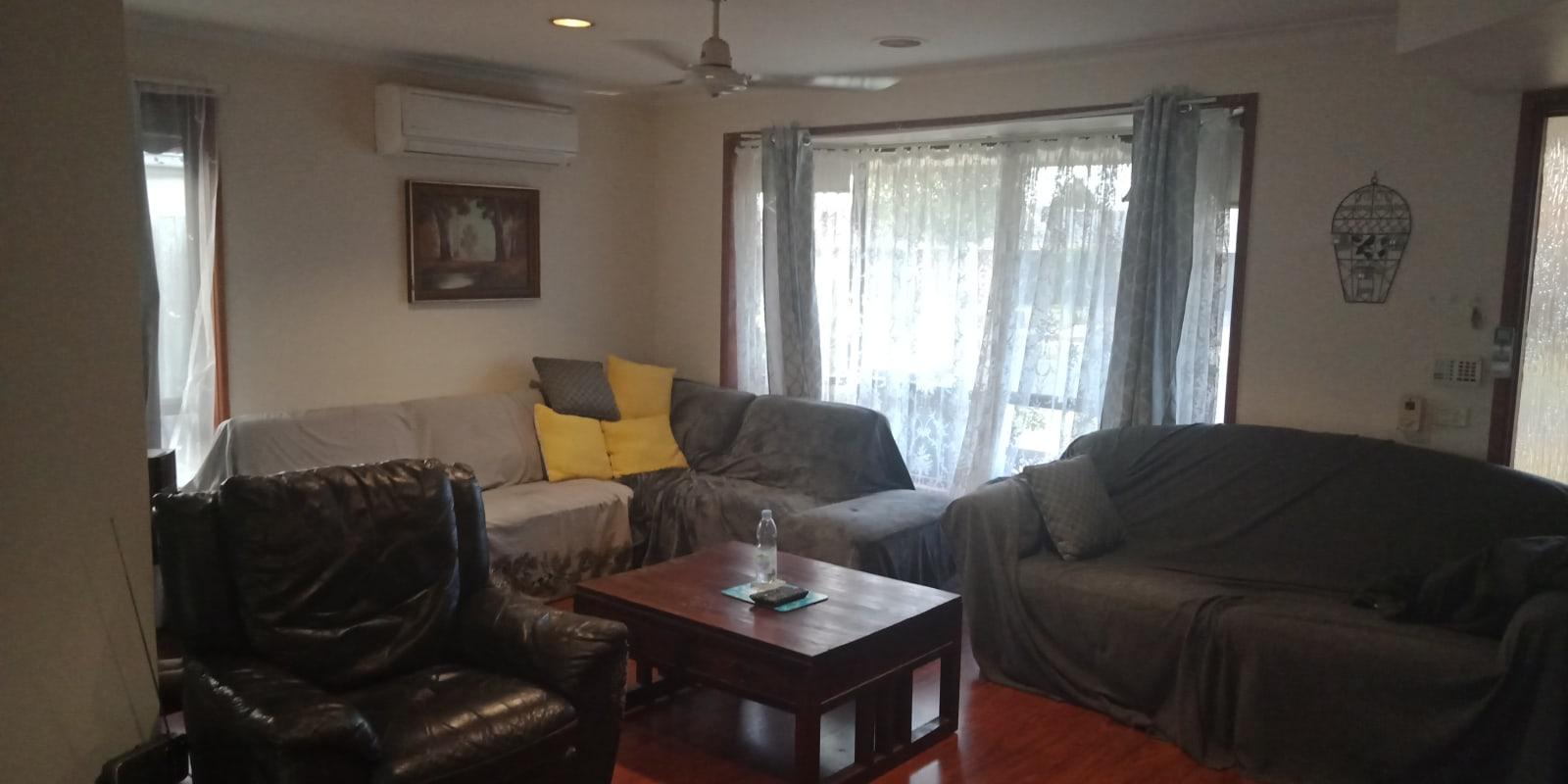 $195, Share-house, 3 bathrooms, Lyrebird Drive, Carrum Downs VIC 3201
