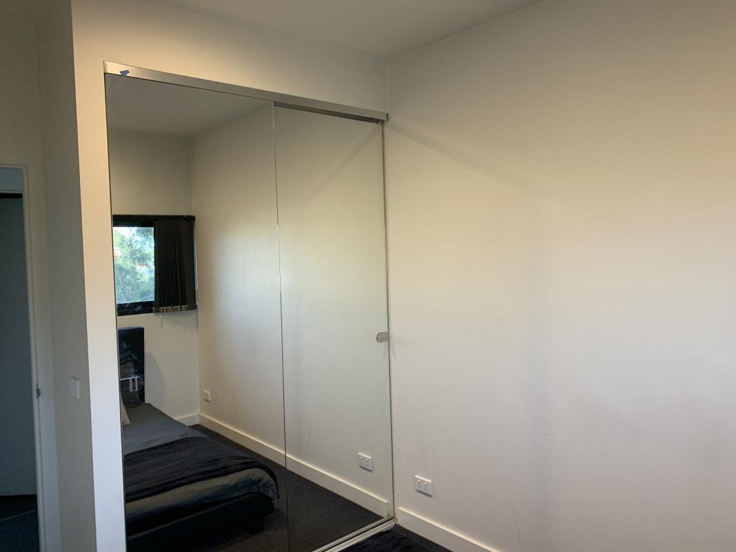 $195, Flatshare, 2 bathrooms, Saint Kilda Road, St Kilda VIC 3182