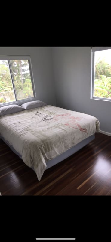 $170-200, Share-house, 2 rooms, Creese Street, Beaconsfield QLD 4740, Creese Street, Beaconsfield QLD 4740