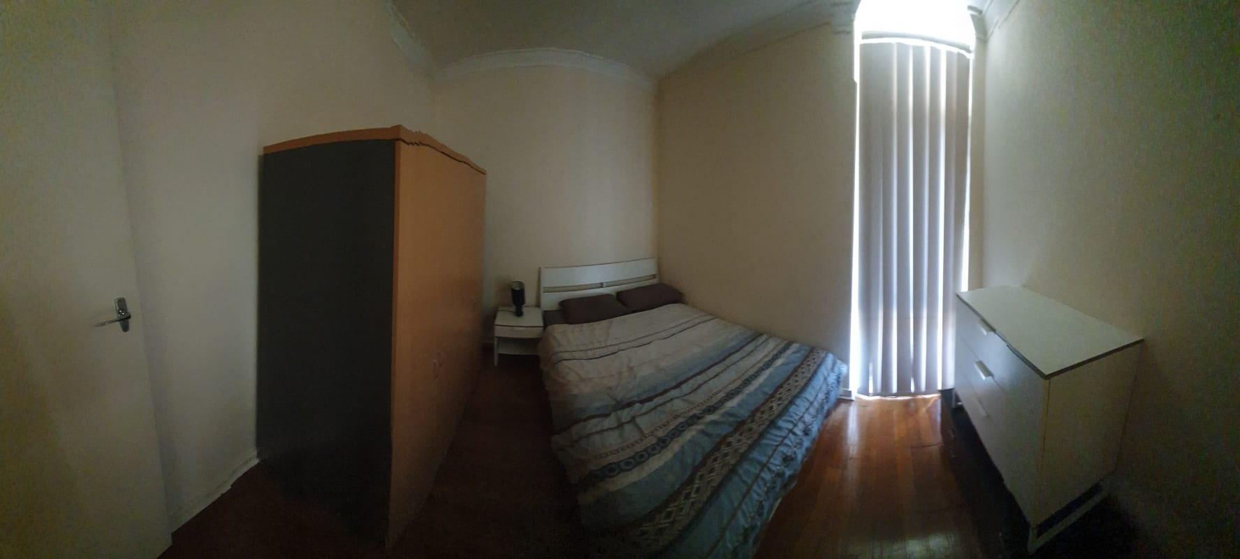 $165, Share-house, 2 bathrooms, Canning Highway, Applecross WA 6153