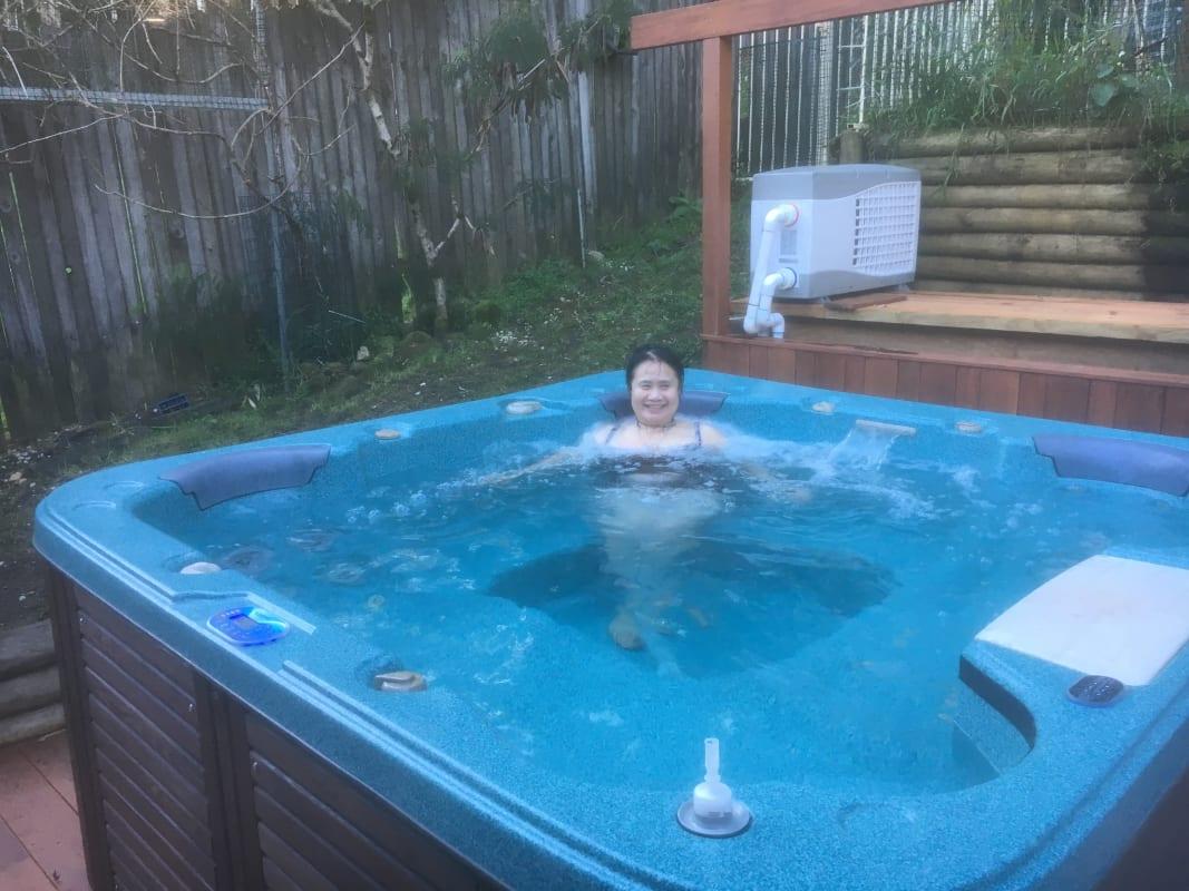 $200, Share-house, 3 bathrooms, Bradys Gully Road, North Gosford NSW 2250