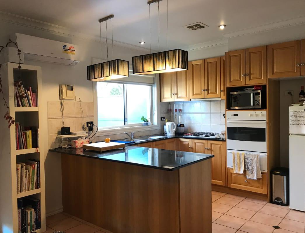 $280, Homestay, 3 bathrooms, Mount Alexander Road, Essendon VIC 3040