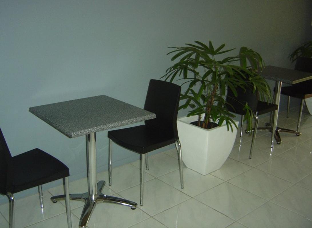 $150, Homestay, 6 bathrooms, Ashburton Street, Chapel Hill QLD 4069