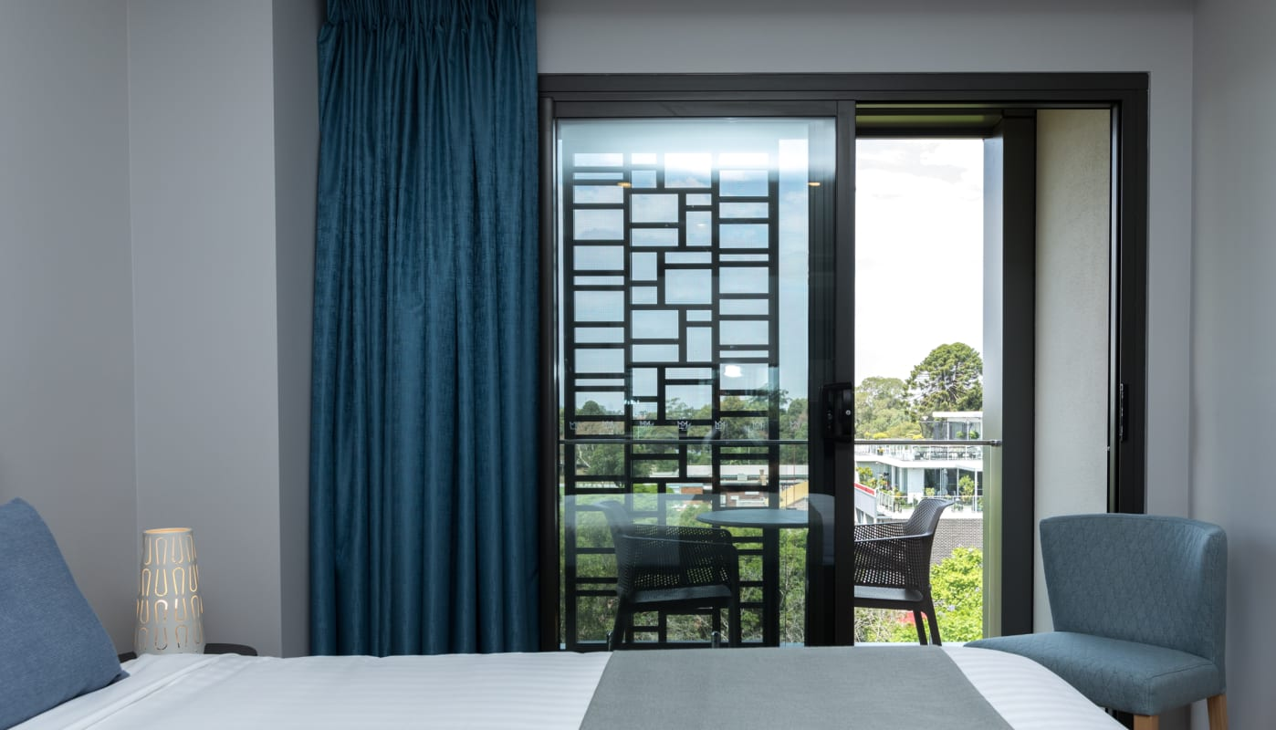 $225-425, Student-accommodation, 3 rooms, Tucker Street, Ryde NSW 2112, Tucker Street, Ryde NSW 2112