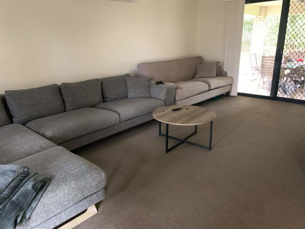 $160, Share-house, 4 bathrooms, Greenwood Drive, Glenella QLD 4740
