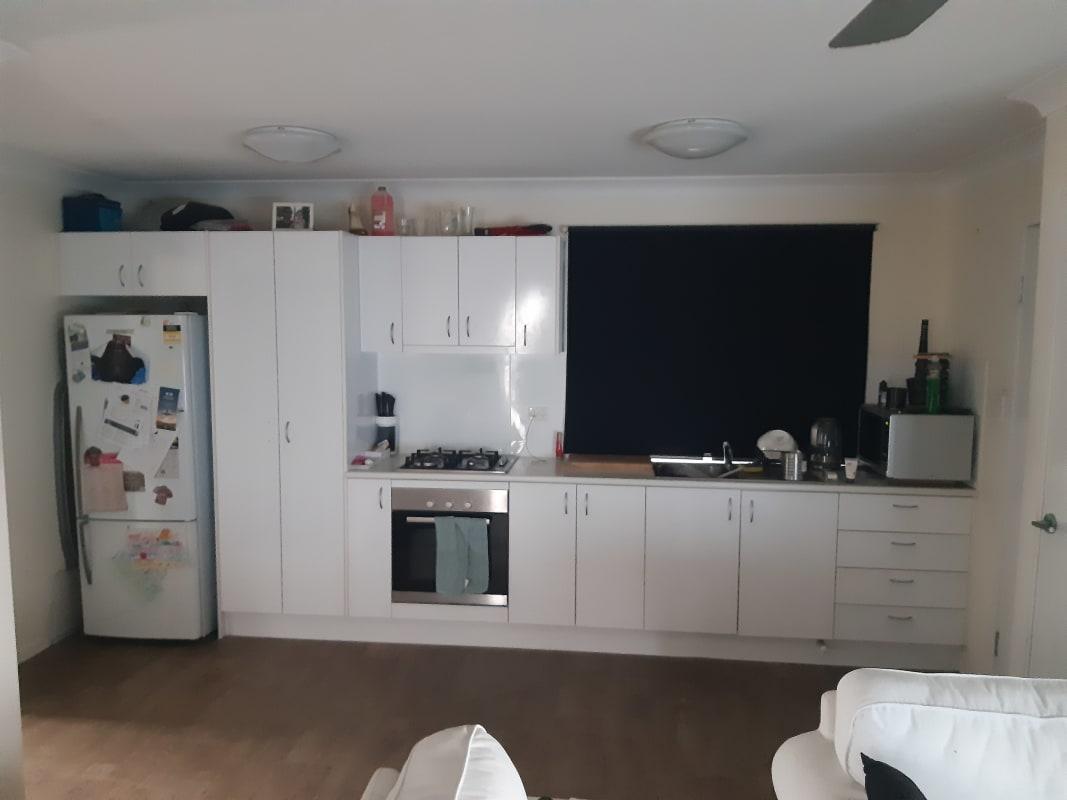 $200, Share-house, 3 bathrooms, Neill Street, Pinkenba QLD 4008