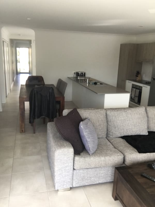 $250, Share-house, 4 bathrooms, Nevron Drive, Bahrs Scrub QLD 4207