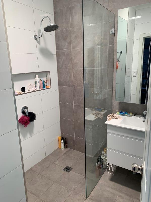 $150, Share-house, 4 bathrooms, Fussell Street, Birmingham Gardens NSW 2287