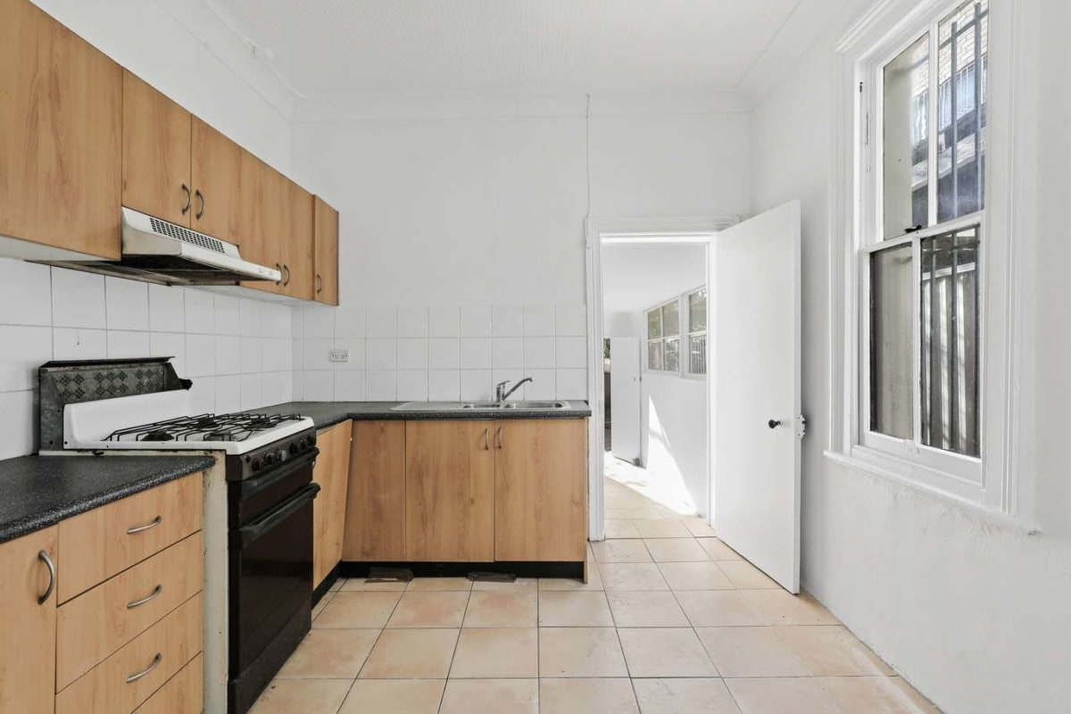 $180-280, Share-house, 2 rooms, Alice Street, Newtown NSW 2042, Alice Street, Newtown NSW 2042