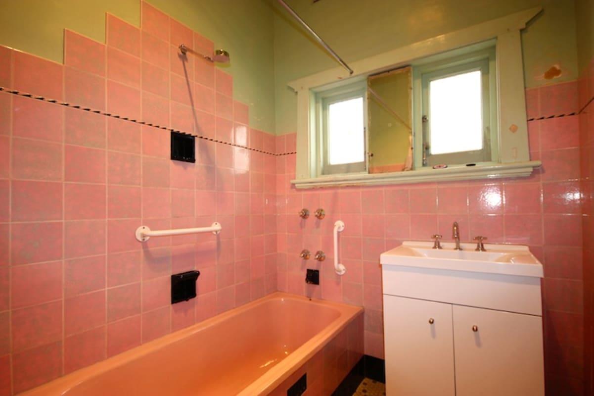 $174, Share-house, 5 bathrooms, Chief Street, Brompton SA 5007