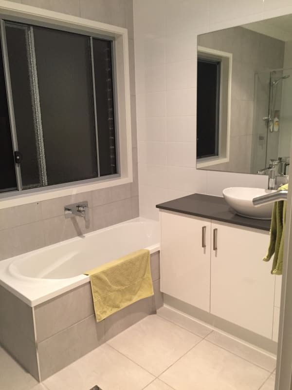 $200, Share-house, 4 bathrooms, Riverview Parkway, Griffin QLD 4503