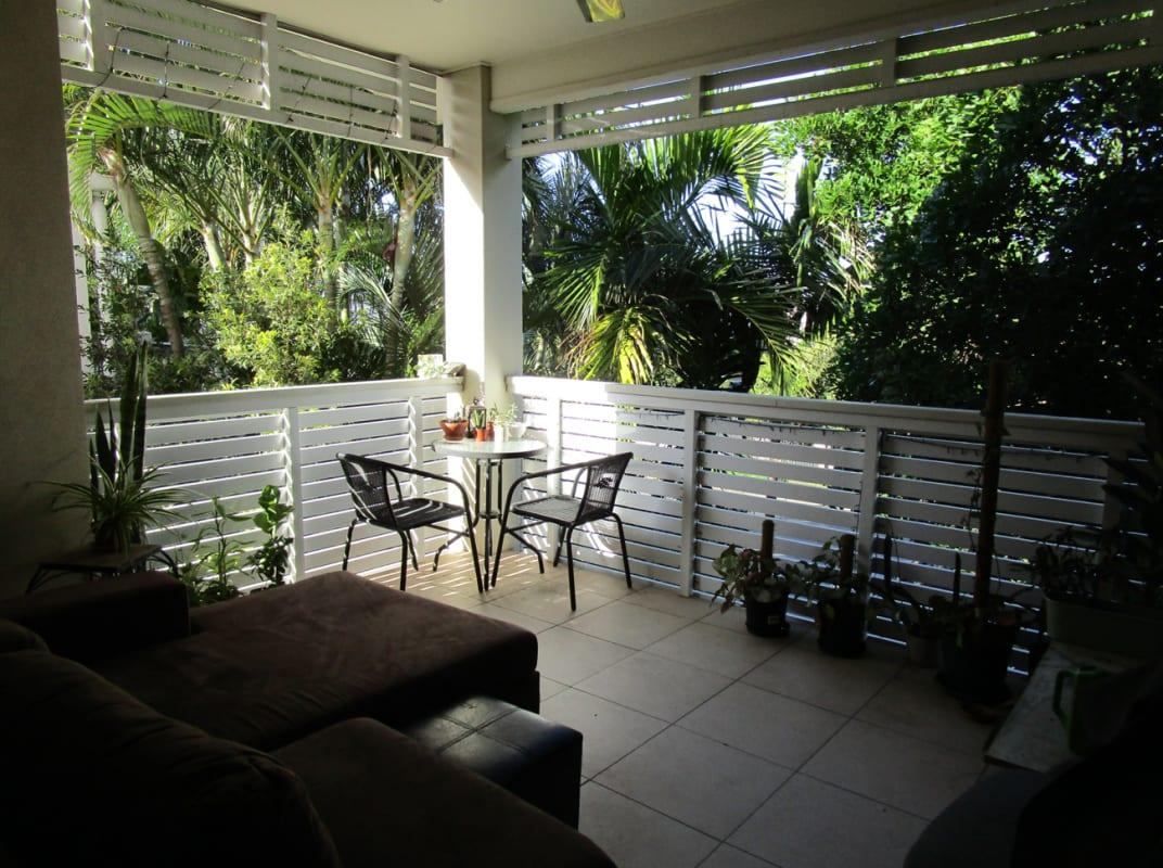 $250, Flatshare, 3 bathrooms, Olive Street, Morningside QLD 4170
