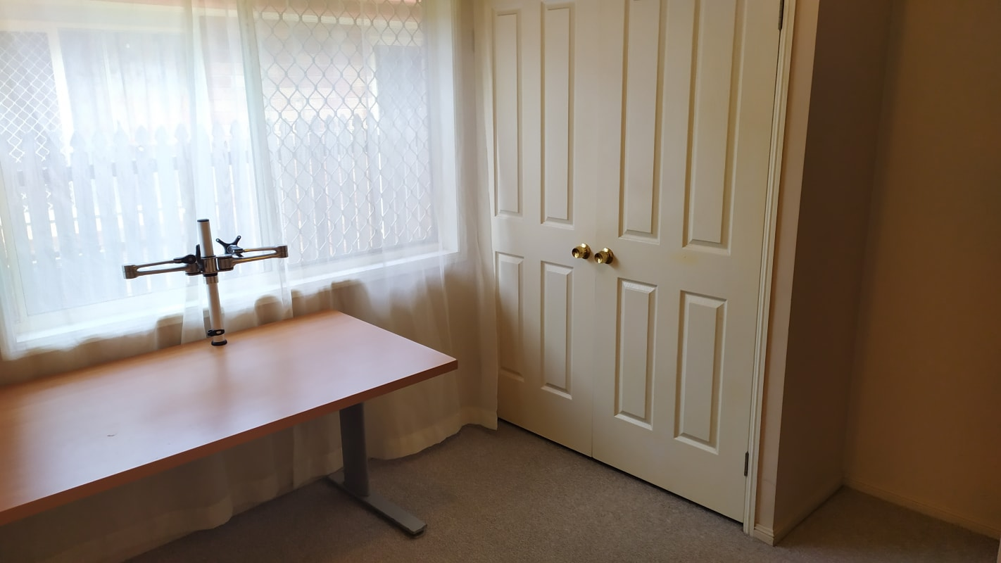 $170, Share-house, 3 bathrooms, Park Road, Yeerongpilly QLD 4105