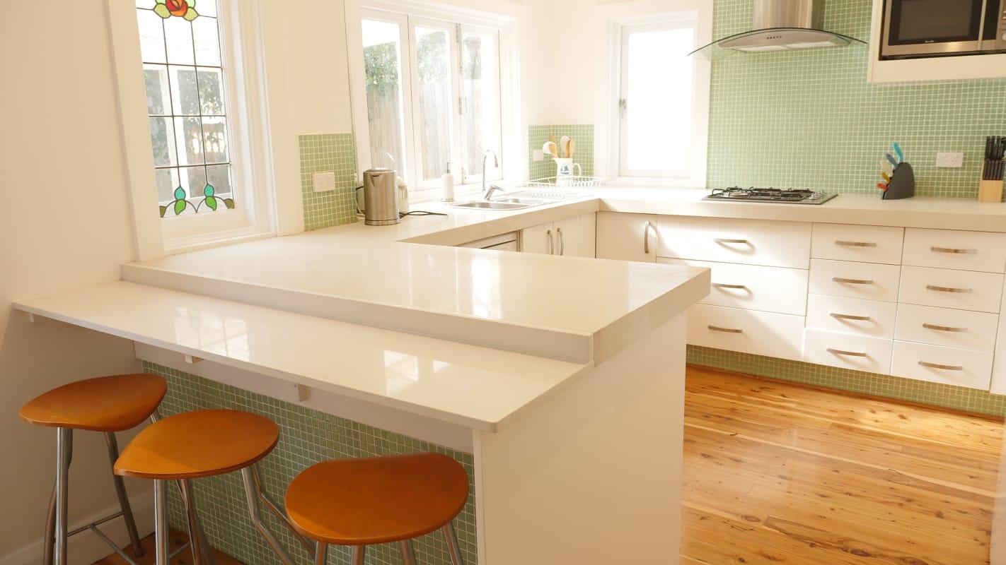 $270, Share-house, 4 bathrooms, Holmes Street, Maroubra NSW 2035
