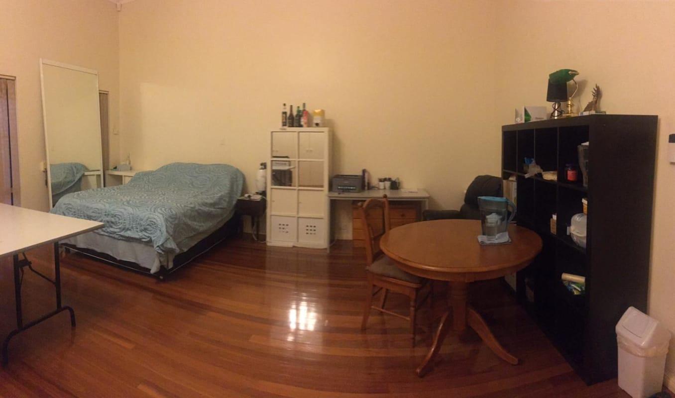$320, Share-house, 5 bathrooms, Turon Avenue, Kingsgrove NSW 2208