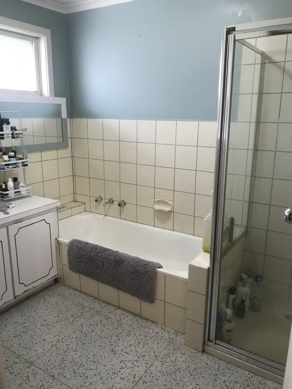 $175, Share-house, 2 rooms, Laurel Court, Sunbury VIC 3429, Laurel Court, Sunbury VIC 3429