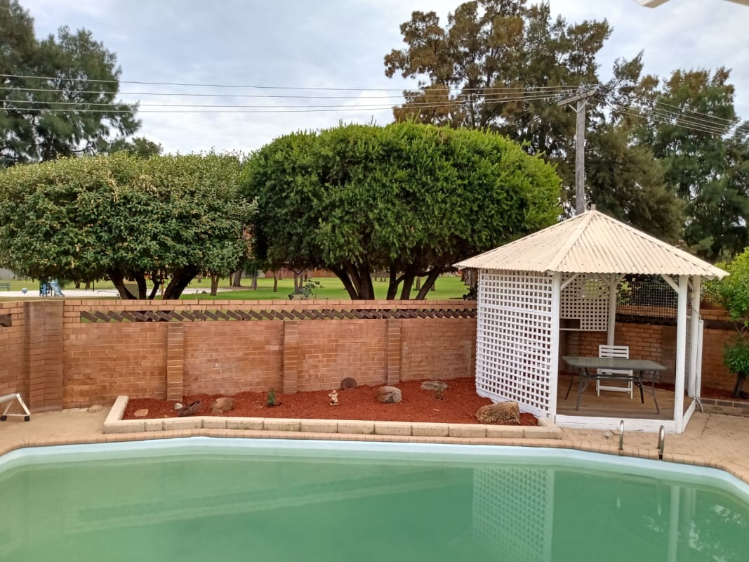 $150, Share-house, 3 bathrooms, Ryde Street, Gosnells WA 6110