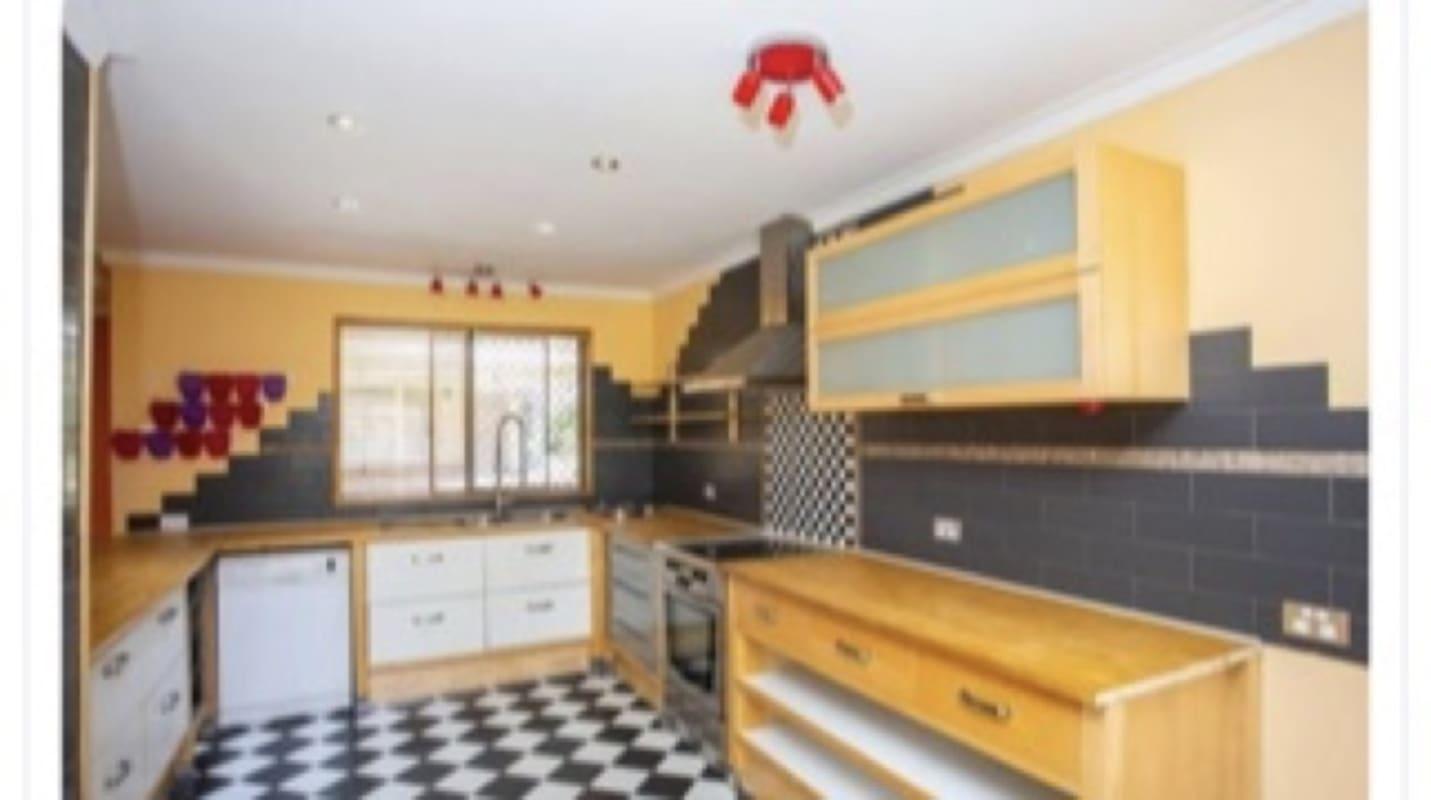 $200, Share-house, 2 rooms, Yangebup Road, Yangebup WA 6164, Yangebup Road, Yangebup WA 6164