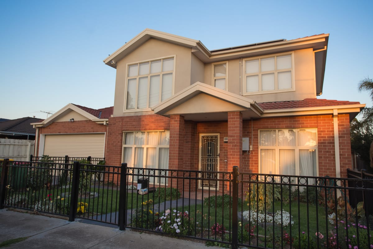 $215, Share-house, 6 bathrooms, Whittaker Street, Maidstone VIC 3012