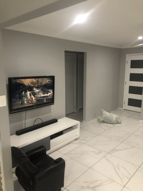 $200, Share-house, 2 rooms, Tenille Close, Cameron Park NSW 2285, Tenille Close, Cameron Park NSW 2285