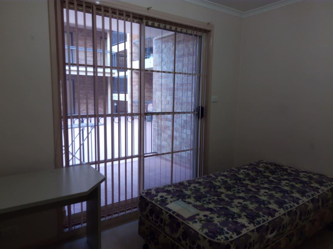 $250-320, Flatshare, 2 rooms, Fawkner Street, Braddon ACT 2612, Fawkner Street, Braddon ACT 2612