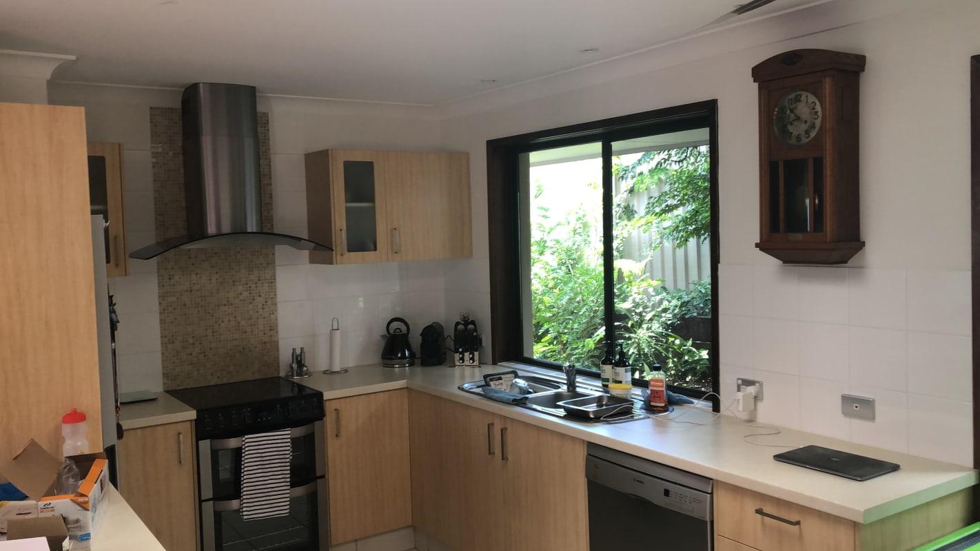 $170, Share-house, 3 bathrooms, Ashmore Road, Ashmore QLD 4214