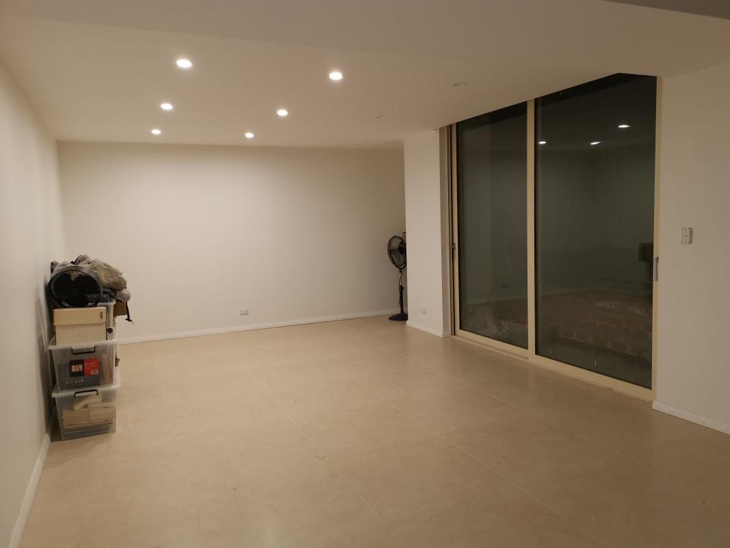 $225-375, Student-accommodation, 4 rooms, Attunga Avenue, Earlwood NSW 2206, Attunga Avenue, Earlwood NSW 2206