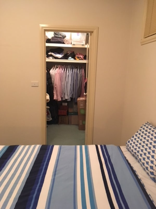 $255, Share-house, 2 bathrooms, Station Avenue, McKinnon VIC 3204