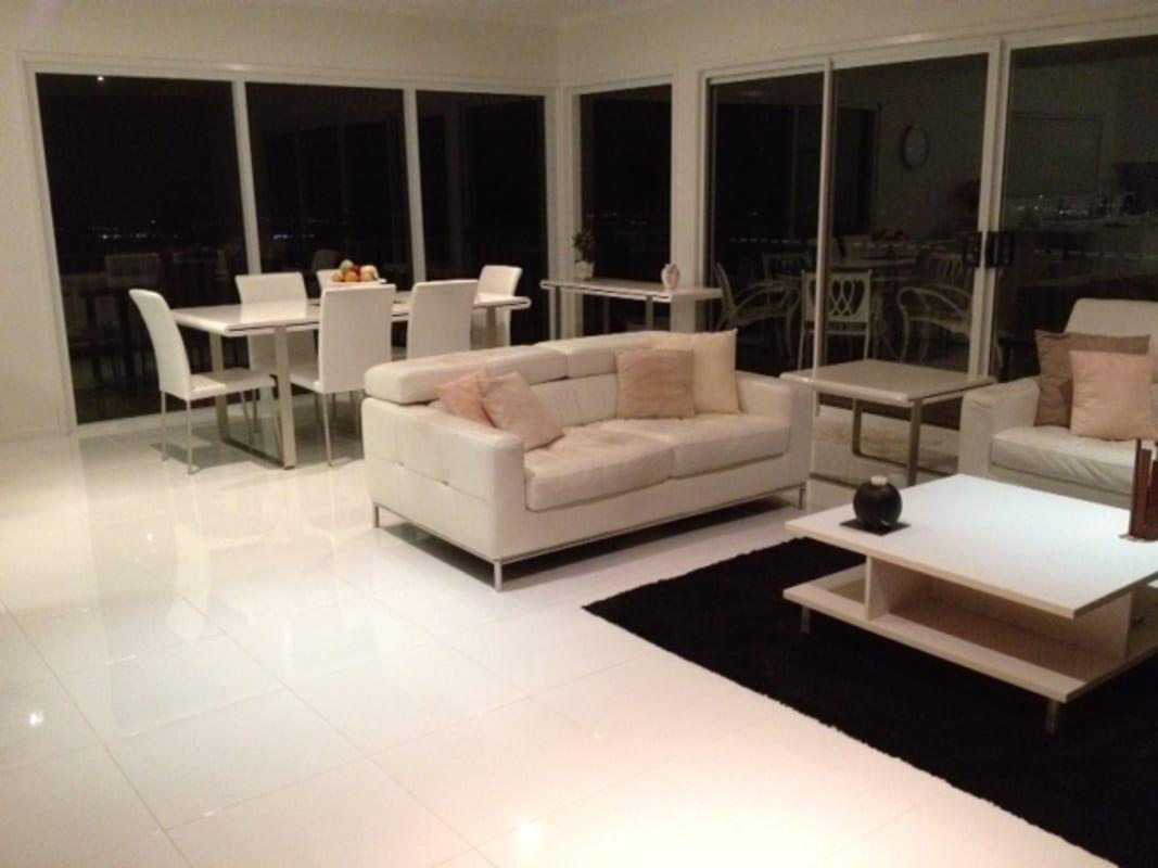 $200, Share-house, 4 bathrooms, Jenyns Road, Tamborine Mountain QLD 4272