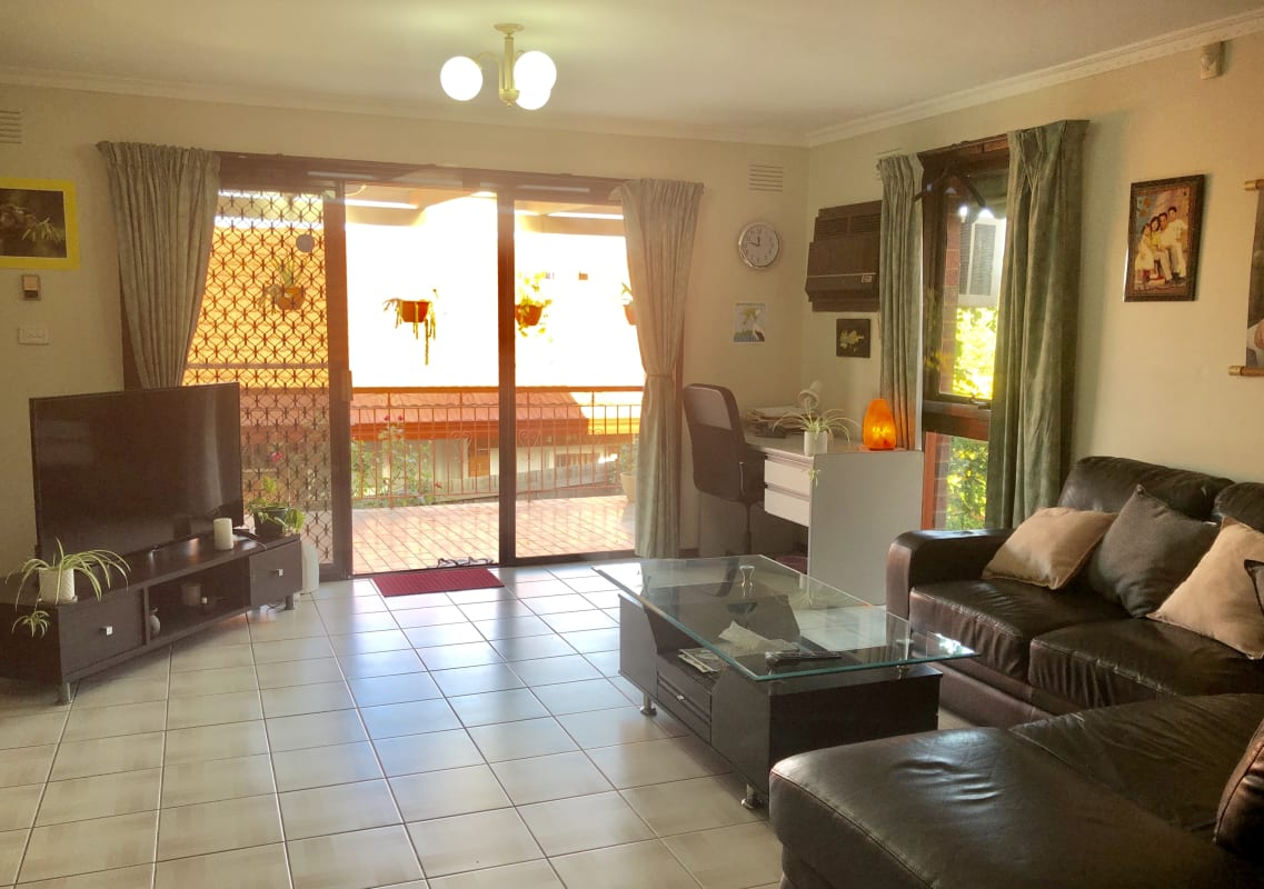 $190, Homestay, 4 bathrooms, Harcourt Street, Doncaster VIC 3108