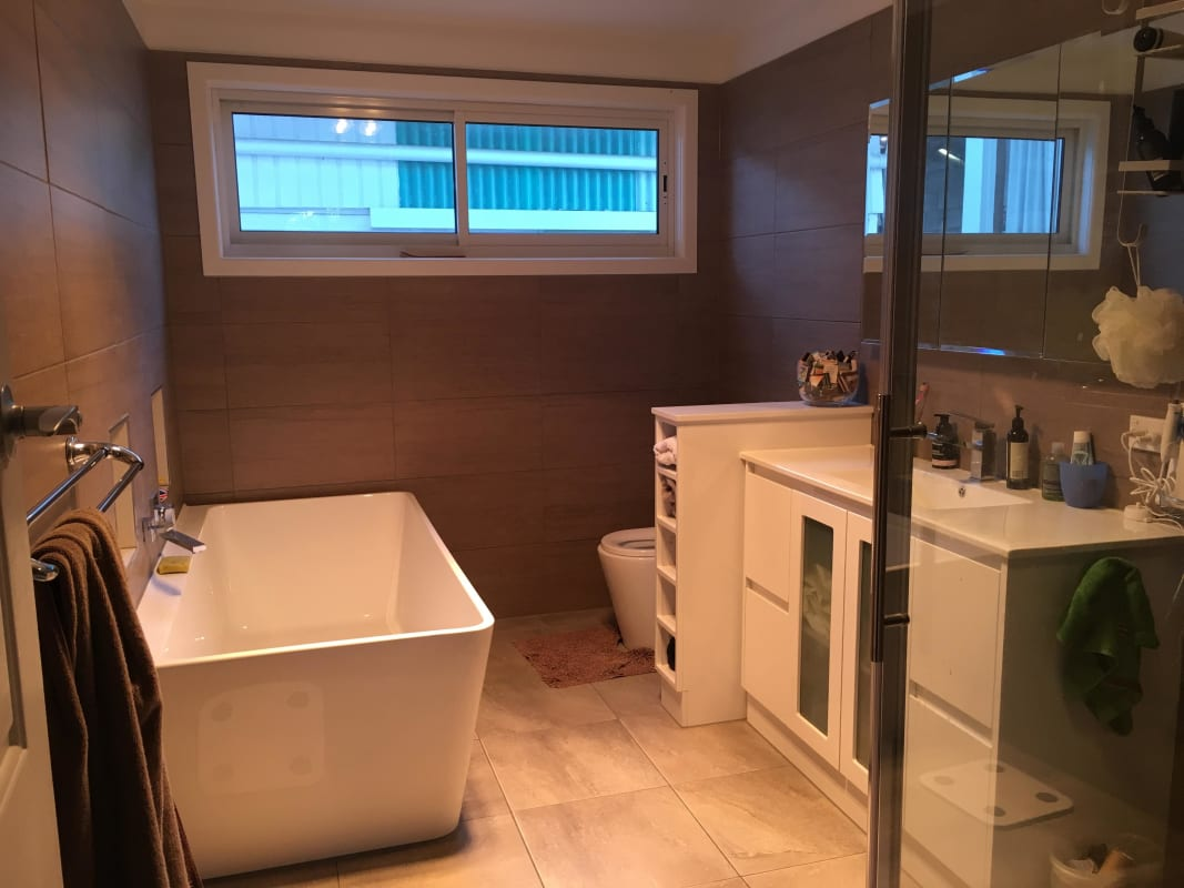 $175, Share-house, 3 bathrooms, O'Brien Street, Glenorchy TAS 7010