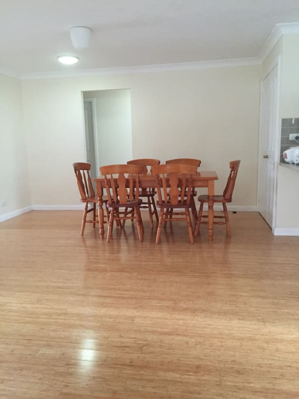 $180, Share-house, 3 bathrooms, Chalmers Road, Wallsend NSW 2287