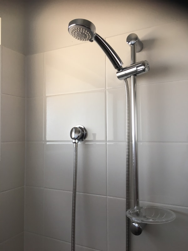 $210, Share-house, 5 bathrooms, Elizabeth Road, Morphett Vale SA 5162